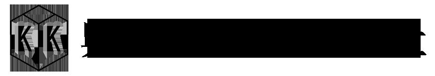興洋化学株式会社